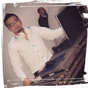 AÑO 17 VOL 2 SIMPLEMENTE MÉMIN DJ [www.masterboys.com.mx]