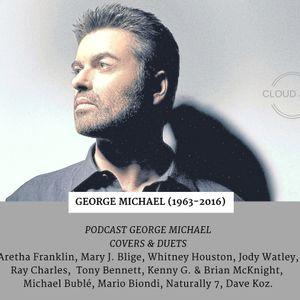 Cloud Jazz Nº 1142 (Especial George Michael) by Cloud Jazz
