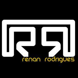 Renan Rodrigues  (Tech House) #01