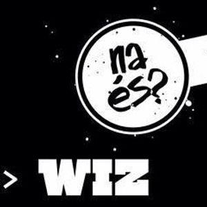 wiZ - Deep Focus 52