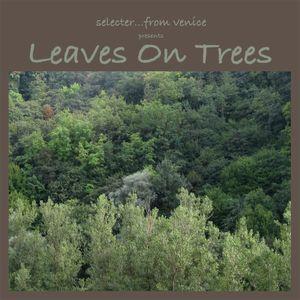 Leaves On Trees