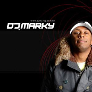 dj marky d&b set Vol I