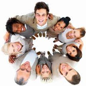 La poderosa influencia de tu círculo social