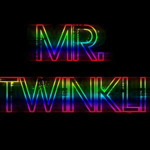 Mr.Twinkli-Promo March'12