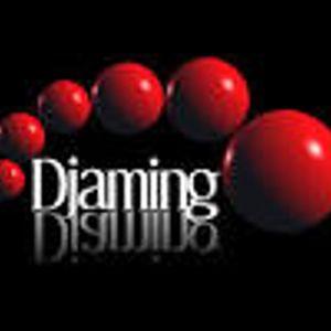 Djaming - Ten (2016)