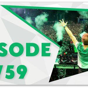 Armin van Buuren - A State Of Trance 759