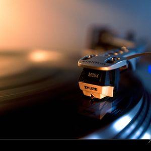 Studio Mix 2010