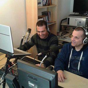 Με άλλη Ματιά  7-2- 2016  Star Radio AM MW Attika Greece