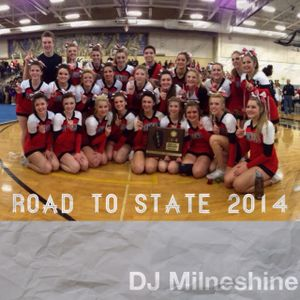 Road To State 2014