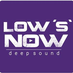 Low'S'Now CHAPTER #1