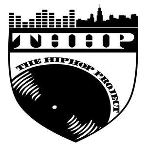 The Hip Hop Project (4.19.14) - J Dot Trife & Sense Hernandez