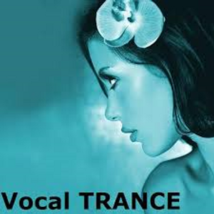 vocal trance mix 2014 No.108-mixed by d.j.electro d.m.s.n