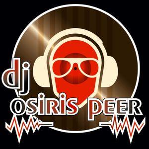 Funkymix R&B - Dj.Osiris Peer (2017-06-22_22h02m01)