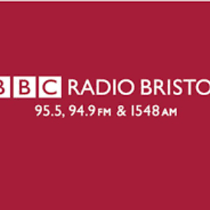 Forthcoming Mencel March (BBC Radio Bristol Rip)