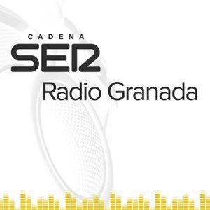 Hoy por Hoy Granada - (17/01/2017 - Tramo de 12:20 a 13:00)