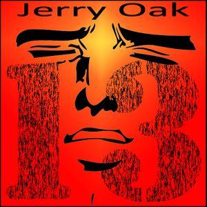 Jerry Oak - ALT-13