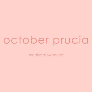 October Prucia