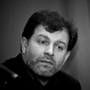 Darius Kuolys apie LDK politinę mintį