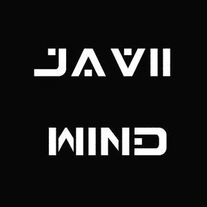 Javii Wind Pres. Tales Of Ancient Trance 013 04-03-2018