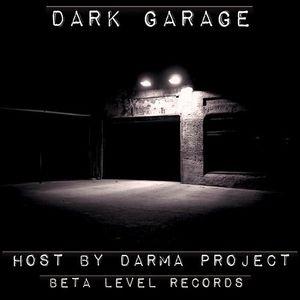 Dark Garage Host by Darma Project