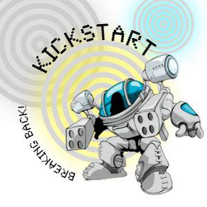 KickStart - Breaking Back!