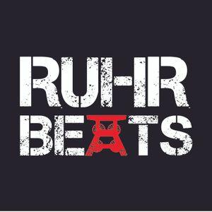 RUHRBEATS_09.11.2012