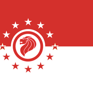 Radio Singapura #1