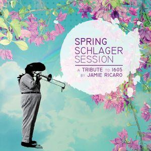 Spring Schlager Session