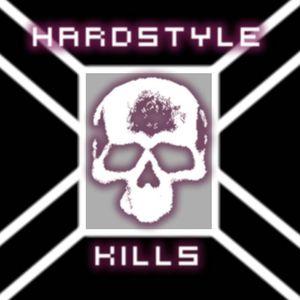 Hardstyle Kills
