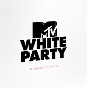 MTV White Party