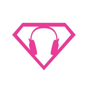 S7S Lockdown - DJ S7S In The Mix - Part 3 - #Episode288