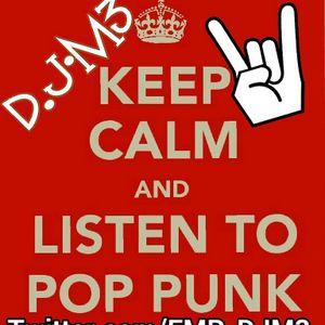 AWESOME POP PUNK GOODNESS!!! \m/ \m/