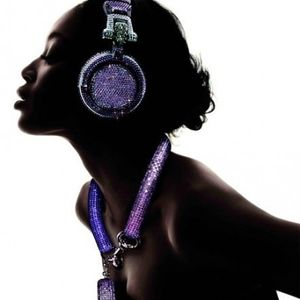 124 Deep Beats