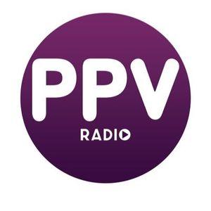 PPV Show ft @KushWilson_ (17.04.16)