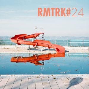 remtrackmix#24