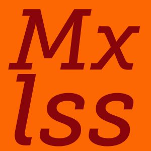 Mxlss - Wronged up, Shoehorned in and Meted out