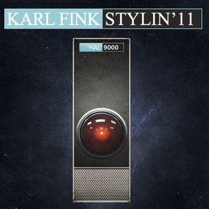 Karl Fink - Stylin' 11