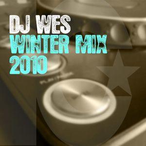 IC*MIX02_Garage Mix