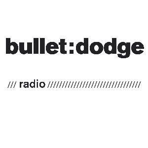 Bulletdodge Radio Show 23