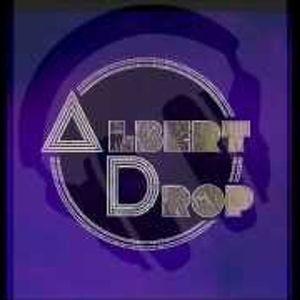 Albert Drop - Deep House remember mix