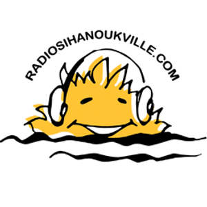 RadioSihanoukville.com - Paul The Tortoise Show - Episode 5