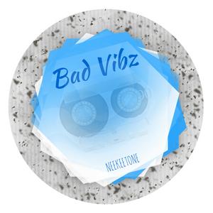 NEEKEETONE - Bad Vibz Summer '15