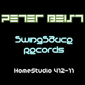 PeterBeist-HomeStudio 412-11