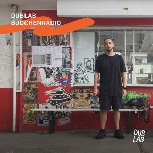 dublab Büdchenradio w/ Imaabs