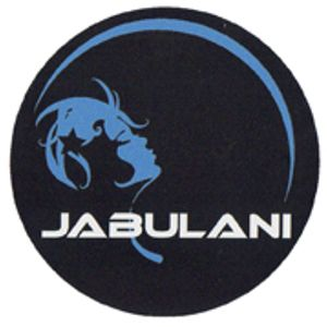 Hugo V @ Live at Jabulani (Villablino, Leon) 17-12-2010 Parte 2