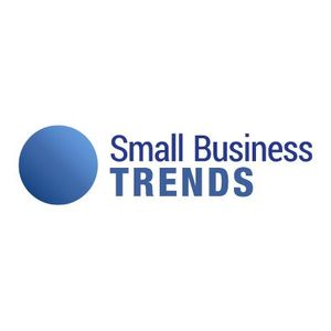 CEO and Founder Small Business Trends Anita Campbell