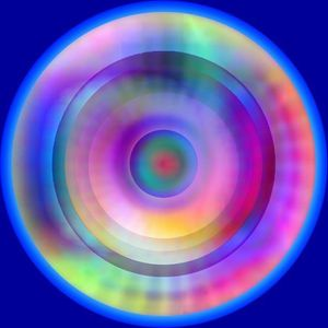 @face-pimps.nl (http://www.facebook.com/pages/Face-Pimps/126847420748370?sk=app_197936773558886)