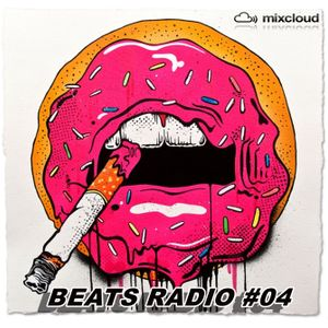 FELTZ @ BEATS RADIO #04
