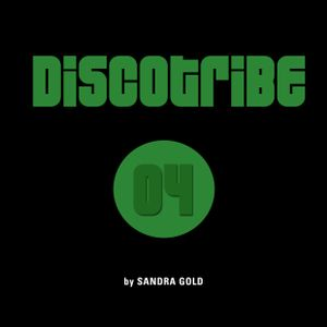 DISCOTRIBE PODCAST 04