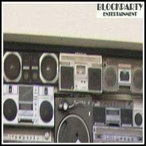 DJ Lucky Drama - Freestyle Mix
